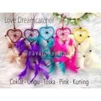 Jual Love Dreamcatcher Bali Tumblr Murah Murah