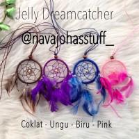 Jual Jelly Dreamcatcher Bali Tumblr Murah Murah