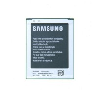 Baterai Samsung Galaxy Young Gt-S5360-S5380