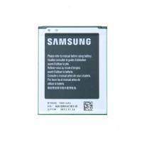 Baterai Samsung Galaxy Core Gt I8262 Ori 99%