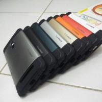 harga Spigen Slim Armor Asus Zenfone 5 ( Backcase, Hardcase, Cover, Casing ) Tokopedia.com