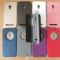 Flipcase Asus Zenfone 5 ( Flipcover, Case, Softcase, Cover, Casing )