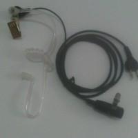 harga Earphone Fbi/paspampres Untuk Icom / Alinco Tokopedia.com