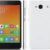 harga Xiaomi Redmi 2 - Dual SIM 4G LTE Garansi Resmi Tokopedia.com