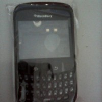 harga Casing Bb Gemini 8520 Cassing Blackberry Gemini Tokopedia.com