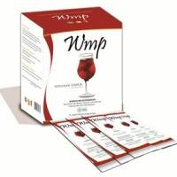 WMP - WEIGHT MANAGEMENT PROGRAM