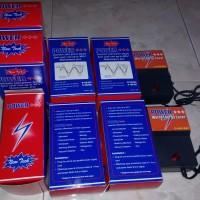 POWER +++ PLUS ALAT HEMAT / PENGHEMAT LISTRIK GARANSI 1 THN