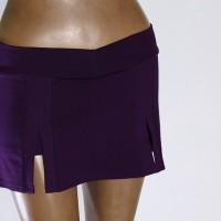 Celana Senam/Baju Senam/Bawahan Senam/Hotpant/Celana Rok/Gym-Fitnes