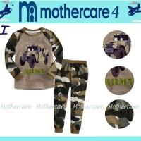 harga Piyama Mothercare 4 (teen) Kode B C I - Sz 8-12th Tokopedia.com