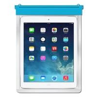 harga Zoe Waterproof Bag Case For Lenovo Yoga Tablet 10 16gb Tokopedia.com