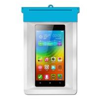 Zoe Waterproof Bag Case For Lenovo Vibe Z2 Pro