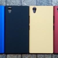 harga Lenovo P70 Hardcase Tokopedia.com