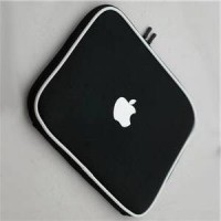"Tas Soft Case Macbook 15 "" Sleevecase"