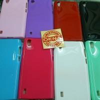harga Soft Case Vivo Y15 Tokopedia.com