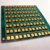 Chips Monochrome HP 36 UNIV X1 Compatible untuk series HP85