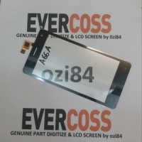 Touchscreen Cross Evercoss A66a