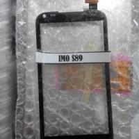 Touchscreen Imo S89