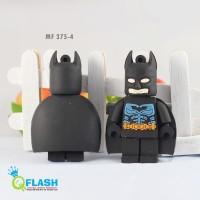 harga Flashdisk Unik Lego Batman Murah 16gb Tokopedia.com