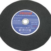 CA0083 Cmart Abrasing Cutting Wheel / Pisau Potong Besi