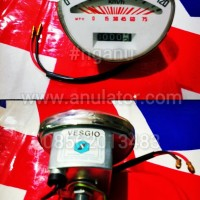 harga Vespa Speedometer VBC Super/Rally/SF Tokopedia.com