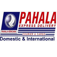PAHALA EXPRESS DELIVERY - GANTI / PINDAH EKSPEDISI JASA KIRIM TERMURAH