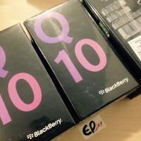 harga BLACKBERRY Q10 Tokopedia.com