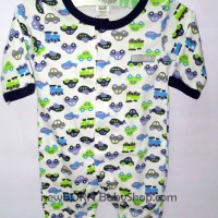 CARTER JUMPER PANJANG CARS