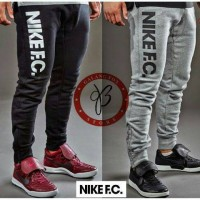 Nike FC Sweetpants Jogger - Celana Training