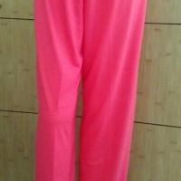 Celana Tidur/Celana piyama /baju tidur