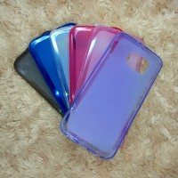 harga Samsung Galaxy S6 Tokopedia.com