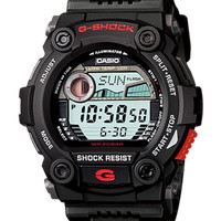 Casio G-Shock G-7900-1 Original