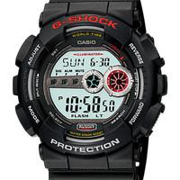 Casio G-Shock GD-100-1A Original