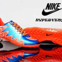 Sepatu murah nike hypervenom futsal 3