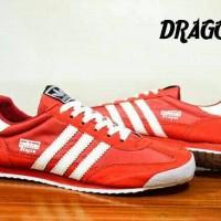 harga Sepatu Casual Pria Banyak Pilihan Warna Brand Adidas Tokopedia.com