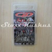 harga Per Klep Racing Cld Kompetisi Klx 150 Tokopedia.com