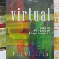 harga Virtual: Sebuah Pengantar Komprehensif Tokopedia.com