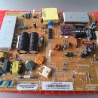 harga Power Supply - Regulator Board - Tv Led Toshiba 32ps20e Tokopedia.com