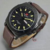 harga Jam Tangan Swiss Army(expedition Fossil Rolex Seiko Police Tokopedia.com