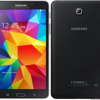 Samsung Galaxy Tab 4 7.0 SM-T230 WiFi 16GB