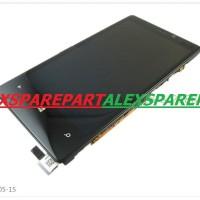 LCD NOKIA LUMIA 920 FULLSET ORI