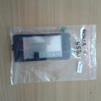 Touch Screen Nokia 5530 Express Music OEM