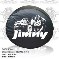 """Cover ban custom Suzuki JIMNY """"rhinorider"""""""