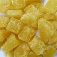 Jual Gula batu Murni / asli Murah