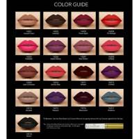 Jual LA Splash - Lip Couture Murah