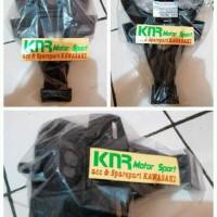 harga Spakbor Belakang Ninja Rr New Tokopedia.com
