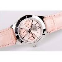 casio LTP 2069L 4A jam tangan wanita original garansi 1 tahun murah