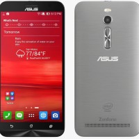 Asus Zenfone 2 (ZE551ML) 4gb ram, 32gb Memory, Processor (2.3 Ghz)