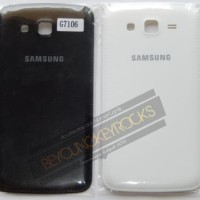 Backdoor / Tutup Casing Belakang Samsung Galaxy Grand 2 G7102