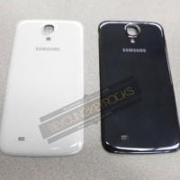 Backdoor / Tutup Casing Belakang Samsung Galaxy Mega 6.3 I9200