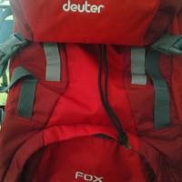 Deuter Fox 30 L